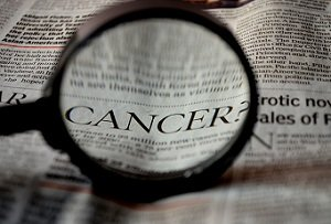 6 Ways Women Can Prevent Cancer