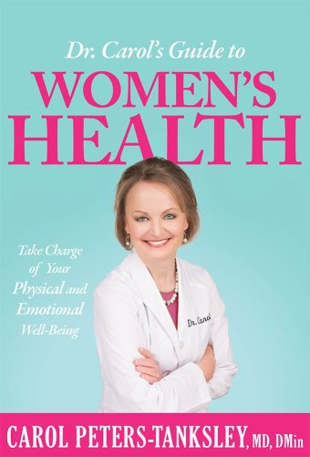 Dr.-Carols-Guide-to-Women's-Health-Cover