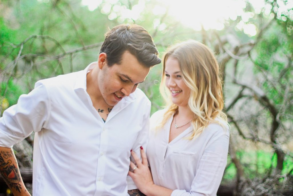 The Key to Solving Communication Problems in Your Marriage