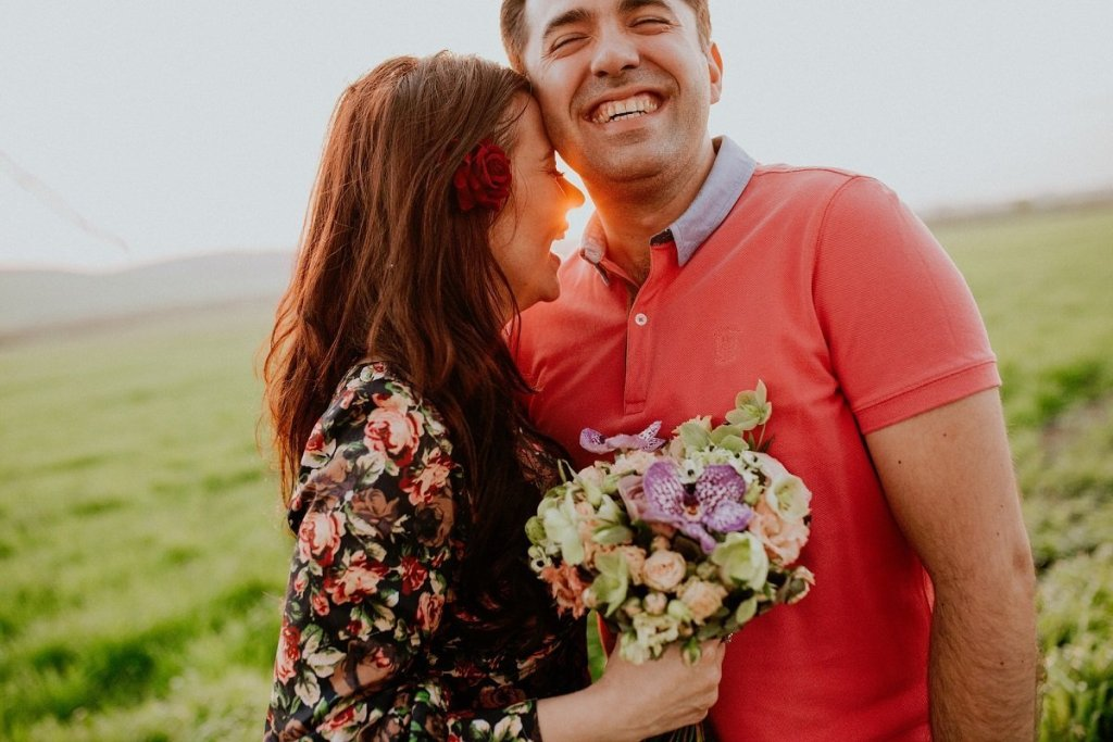 15 Things YOU Can Do Toward Your Marriage Transformation