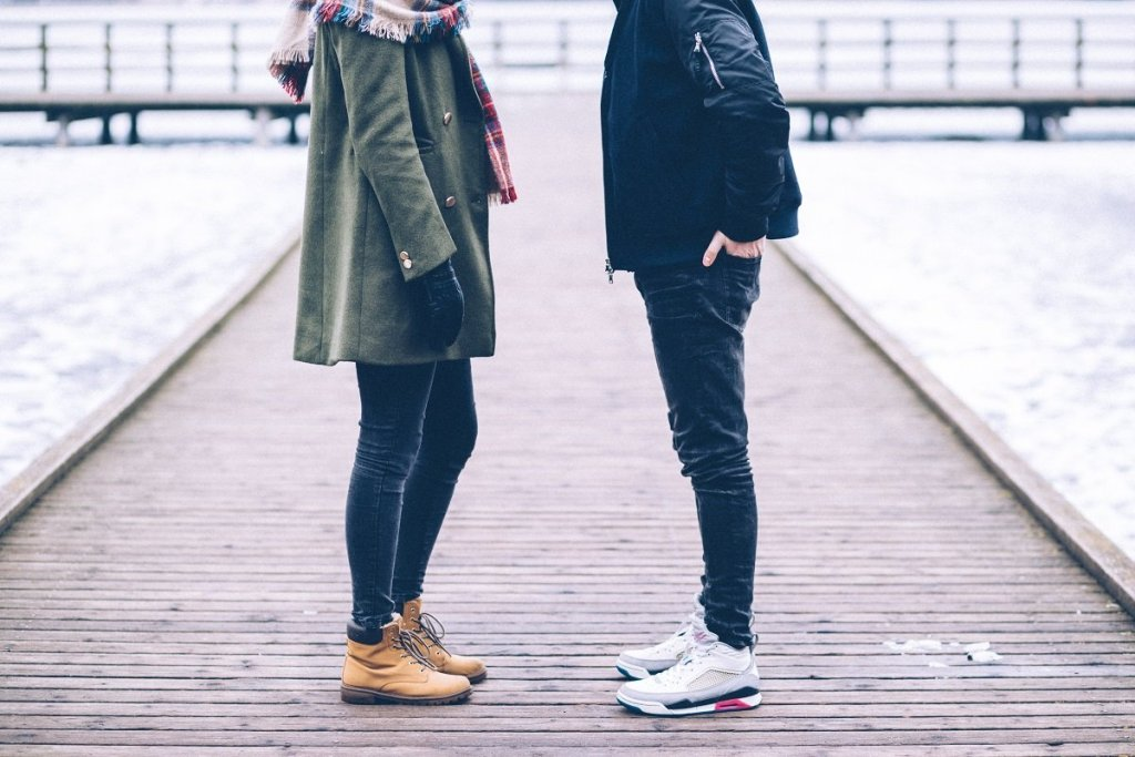 Three Things to Focus On When Your Spouse is Not a Believer