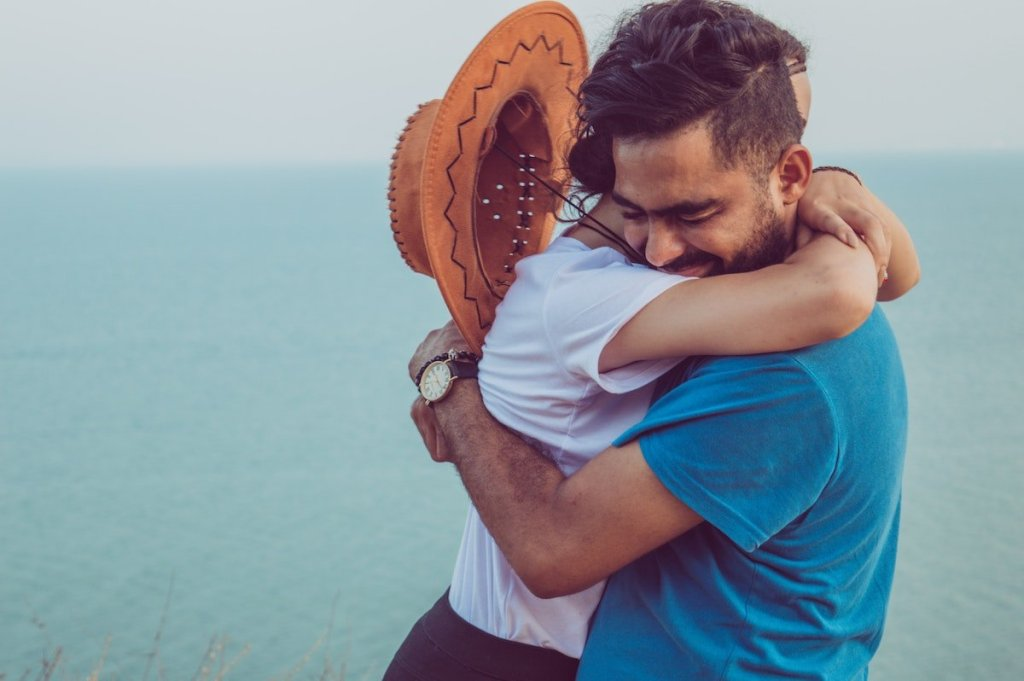 Can Any Good Come from Your Marriage Problems?