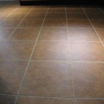 tile and grout cleaner grand prairie