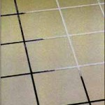 Plano professional tile and grout cleaner