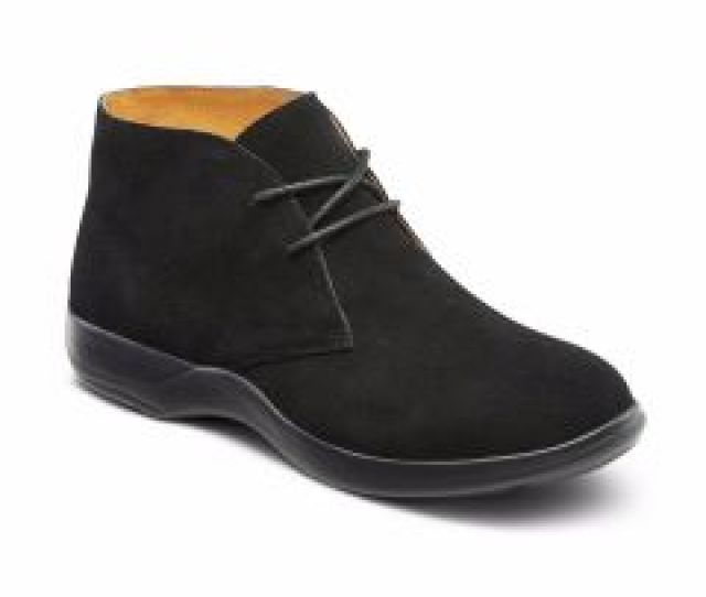 Womens Casual Shoe