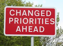 priorities13
