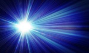 rays-of-light (1)