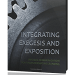 Integrating-Exegesis-and-Exposition