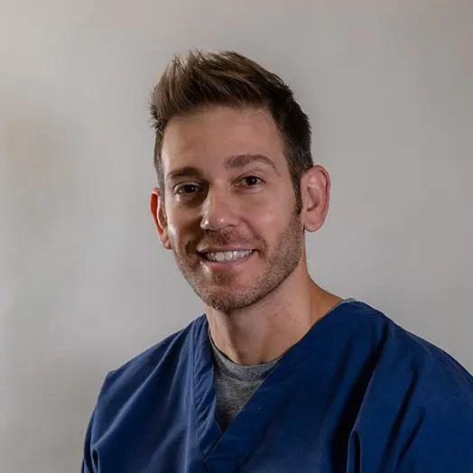 Shawn Fonseca Dental Hygienist Lafayette LA