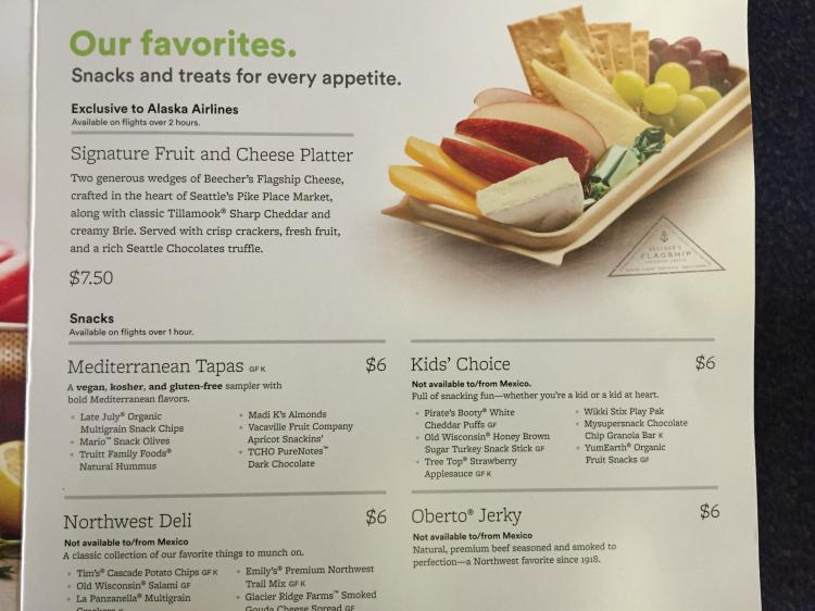 menu 4a