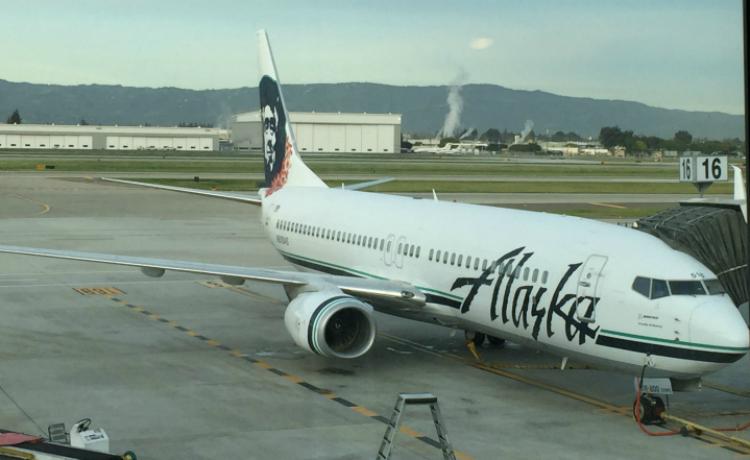 plane 01 r