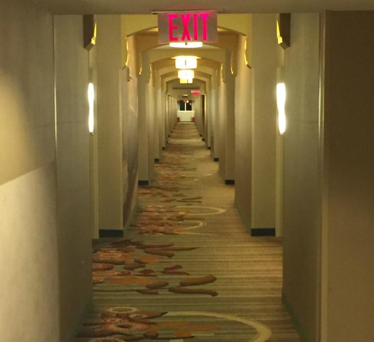 hallway-02