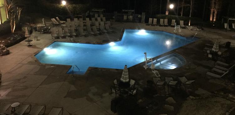 pool-night-shot