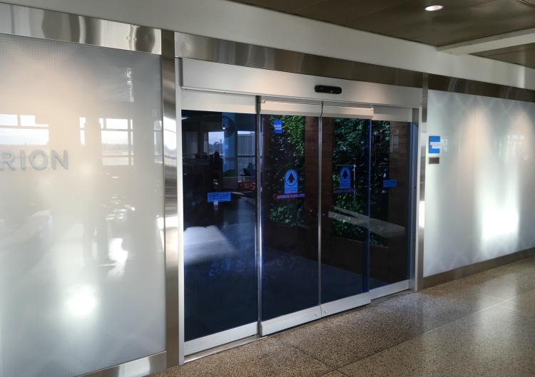entry-outside