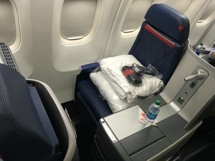 seat-02