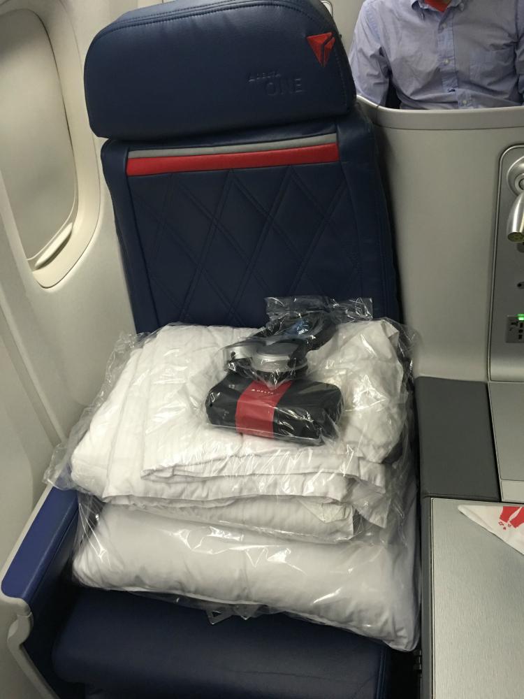 seat-04