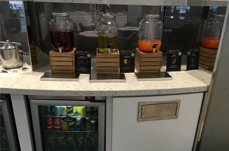 beverage-area
