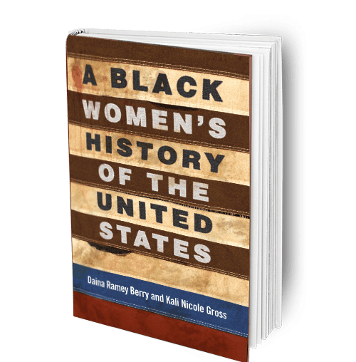 A History of Black Women in the United States