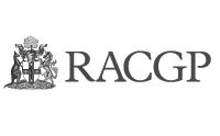 raccgp