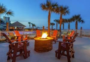 courtyard-jacksonville-beach-oceanfront-2