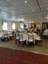 epping-forest-yacht-country-club-5-2