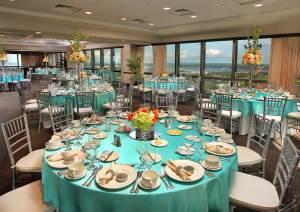 The River Club Wedding Venue. Jacksonville, FL.