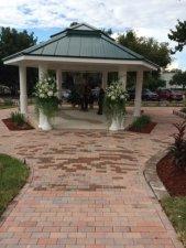 Highlands County Online Premarital Preparation Course. (wedding venues)