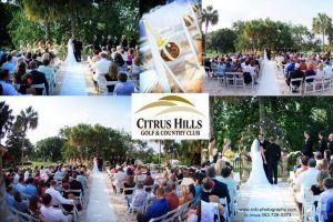 citrus-hills-golf-country-club-3