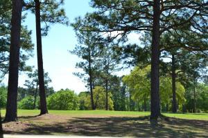 Holmes County Online Premarital Preparation Course: Wedding Venues.