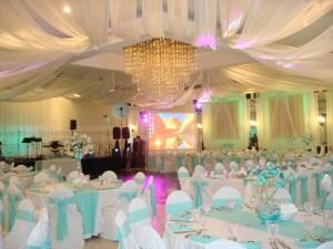Wedding Broward, FL