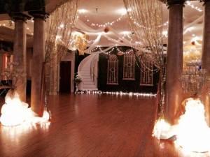 Jackson County Online Premarital Preparation Course
