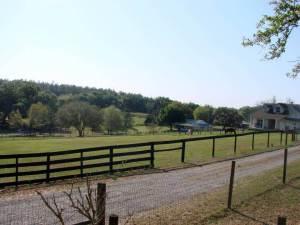 fiddlers-green-ranch