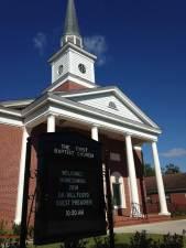 Hamilton County Online Premarital Preparation Course