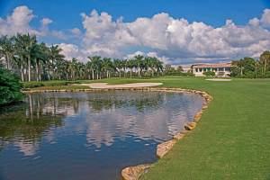 imperial-golf-club-2