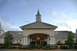 wedding Venue: Lake Receptions, Mount Dora, FL