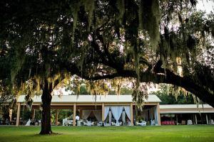 lakeside-ranch-resort-3