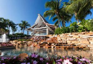 marco-island-marriott-beach-resort-golf-club-spa