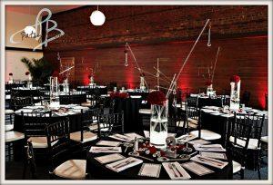 Wedding Venue: Palafox Wharf WATERFRONT Reception Venue, Pensacola, FL