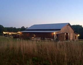 sagefield-farm-hw
