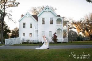 saxon-manor-weddings-events-2