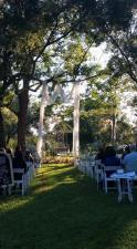saxon-manor-weddings-events-4