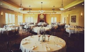 Wedding Venue: Scenic Hills Country - Pensacola, FL