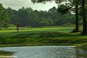 Gulf County Premarital Course