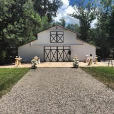 the-white-barn-3