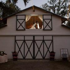 the-white-barn-5