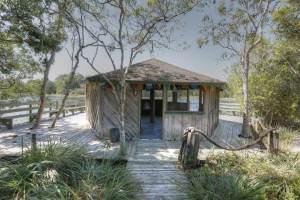 wild-acres-villa-1