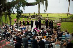 Best Florida Premarital Course