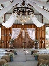 Wedding in Charlotte County