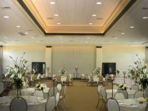 holy-trinity-banquet-hall