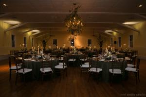 Wedding Venue in Gadsden County: Sawano Club, Attapulgus Highway, Quincy, FL.